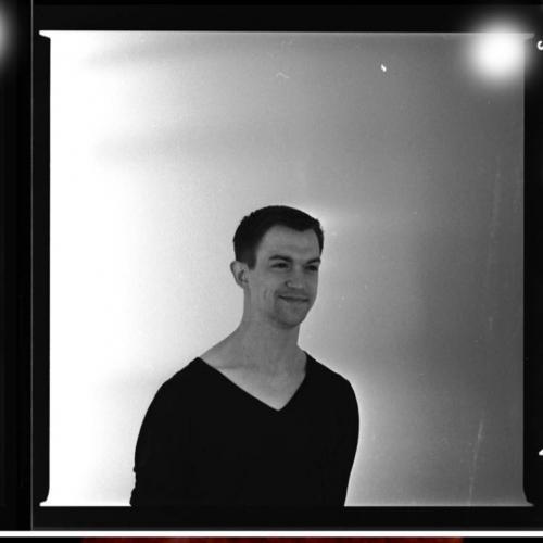 Florian Aurigin avatar