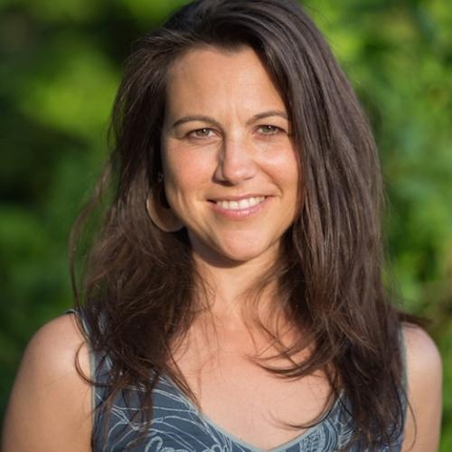 Tamara Flach avatar