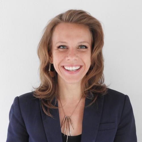 Annika Hansche avatar