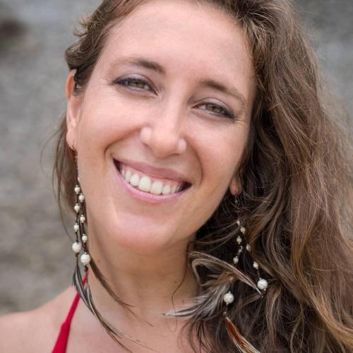 Melody Kiersz avatar