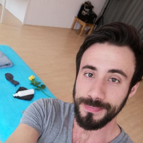 Romain Viguier avatar
