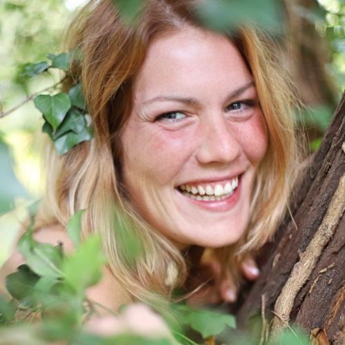 Nicola Sawatzki avatar