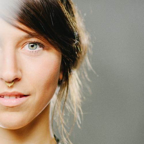 Franziska Mössbauer avatar