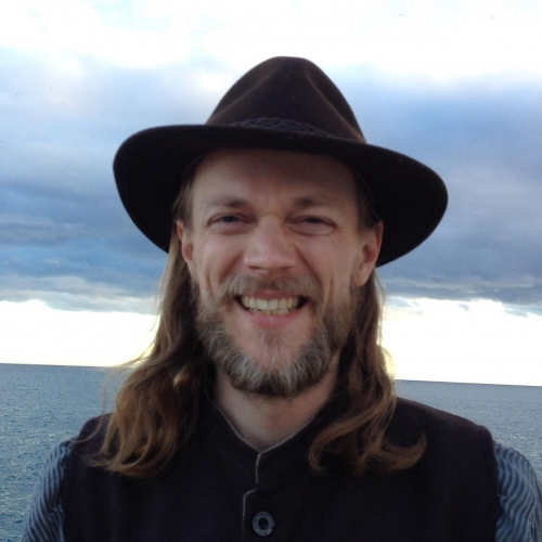 Johan Planefeldt avatar